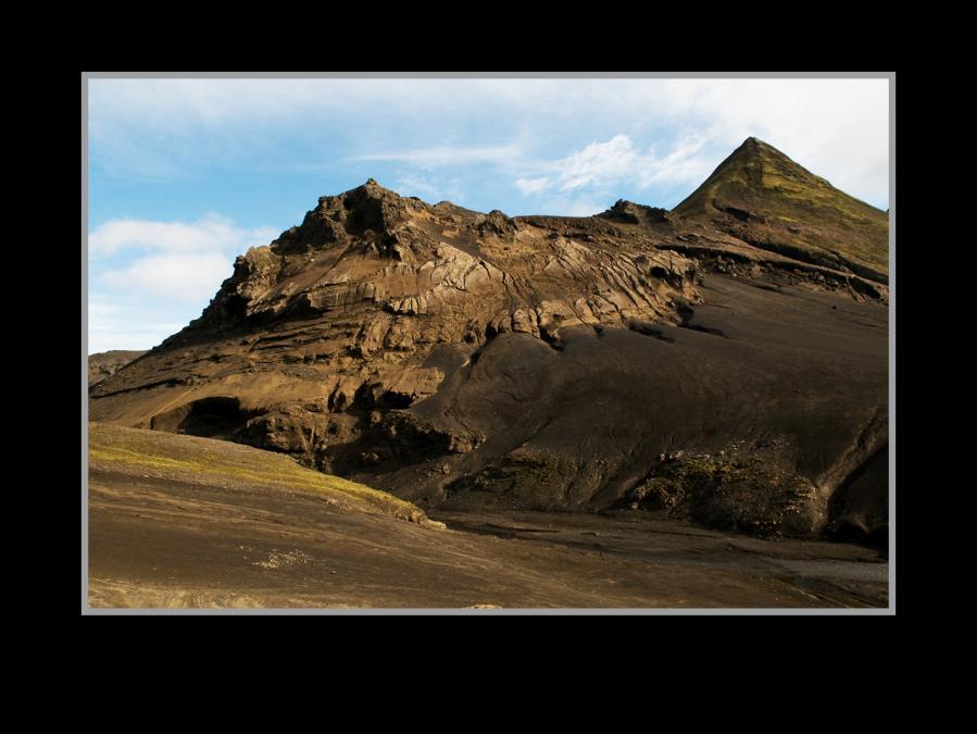 Pohoří Faxi (8-0748)
