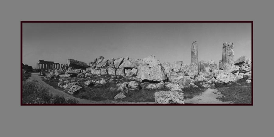 Selinunte 1477-17