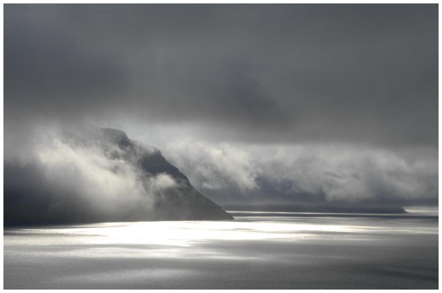 Ostrov Eysturoy 7 1-0027