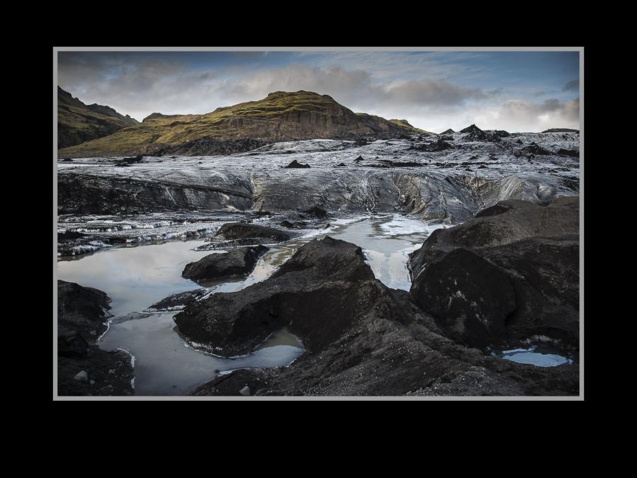 Solheimajökull   E130337