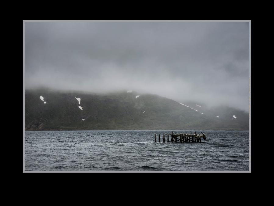 Djúpavík  E137918