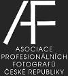Asociace profesionálních fotografů České republiky