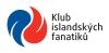 Klub islandských fanatiků